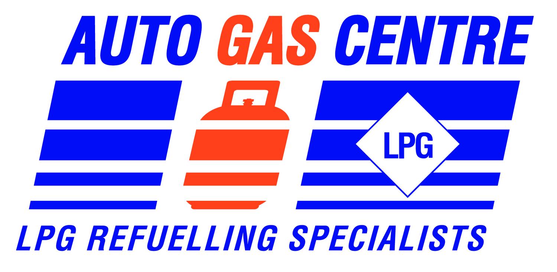 AUTO GAS CENTRE