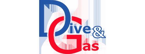 DIVE & GAS